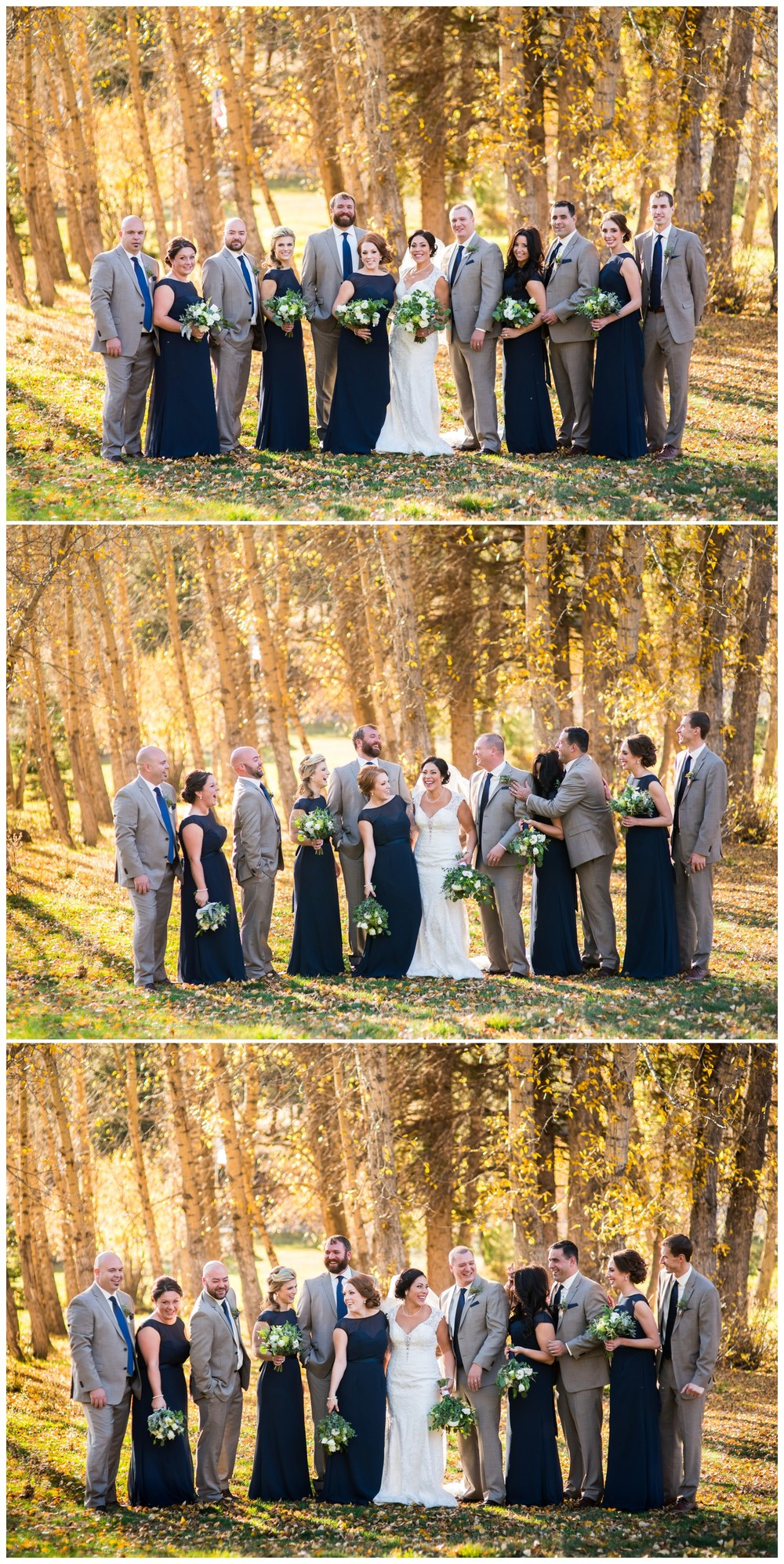 Estes-Park-Colorado-mountain-fall-wedding_0071.jpg