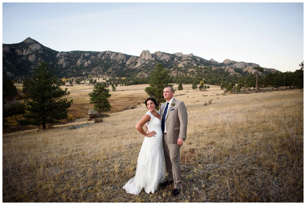 Estes-Park-Colorado-mountain-fall-wedding_0105.jpg