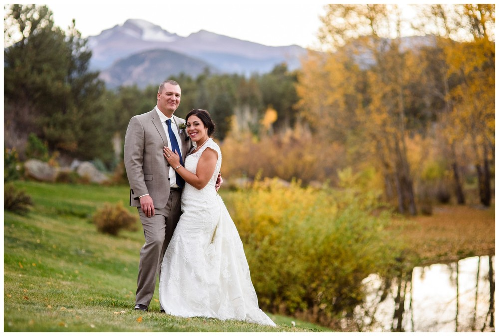 Estes-Park-Colorado-mountain-fall-wedding_0110.jpg