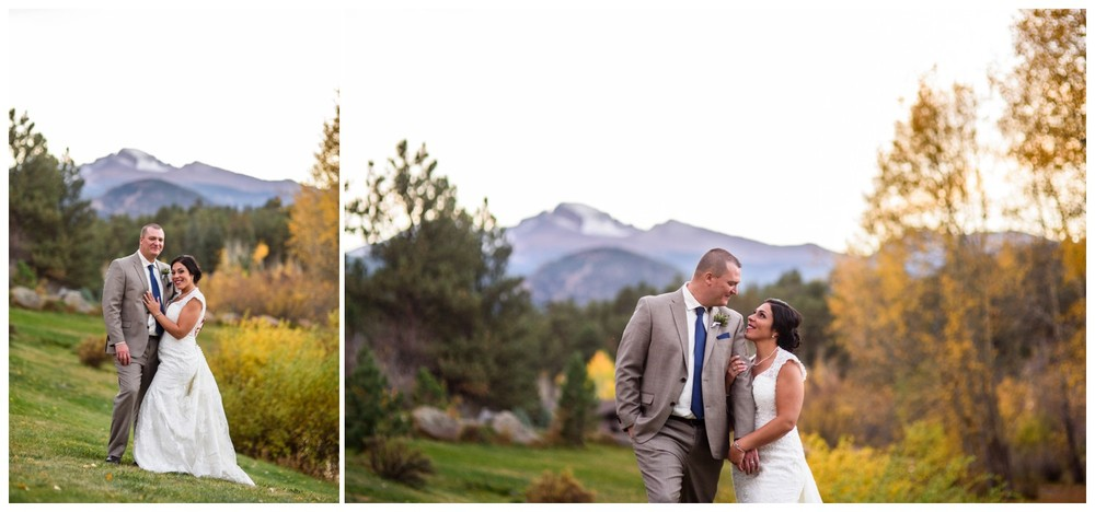 Estes-Park-Colorado-mountain-fall-wedding_0111.jpg