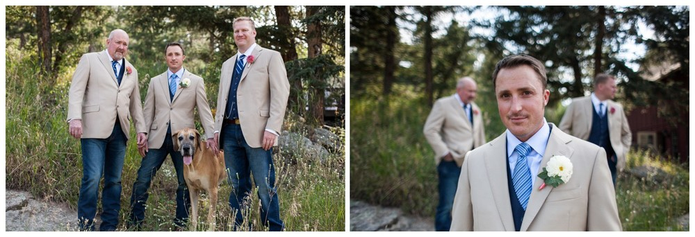 evergreen-colorado-wedding-photographer_0024.jpg