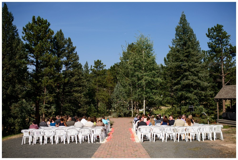 evergreen-colorado-wedding-photographer_0030.jpg