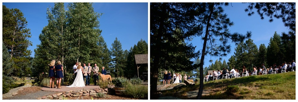 evergreen-colorado-wedding-photographer_0051.jpg