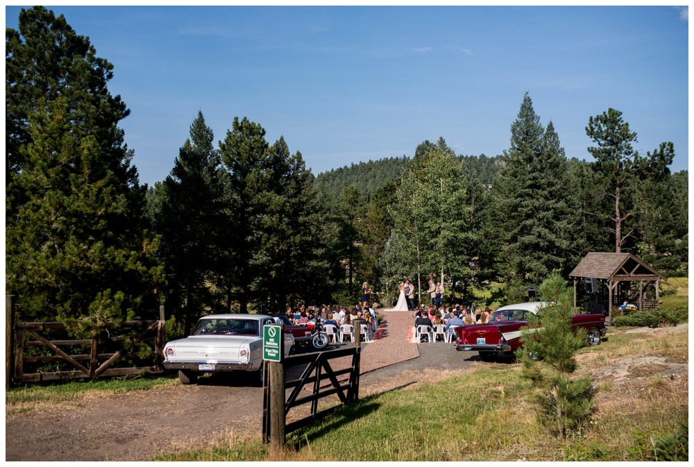 evergreen-colorado-wedding-photographer_0055.jpg