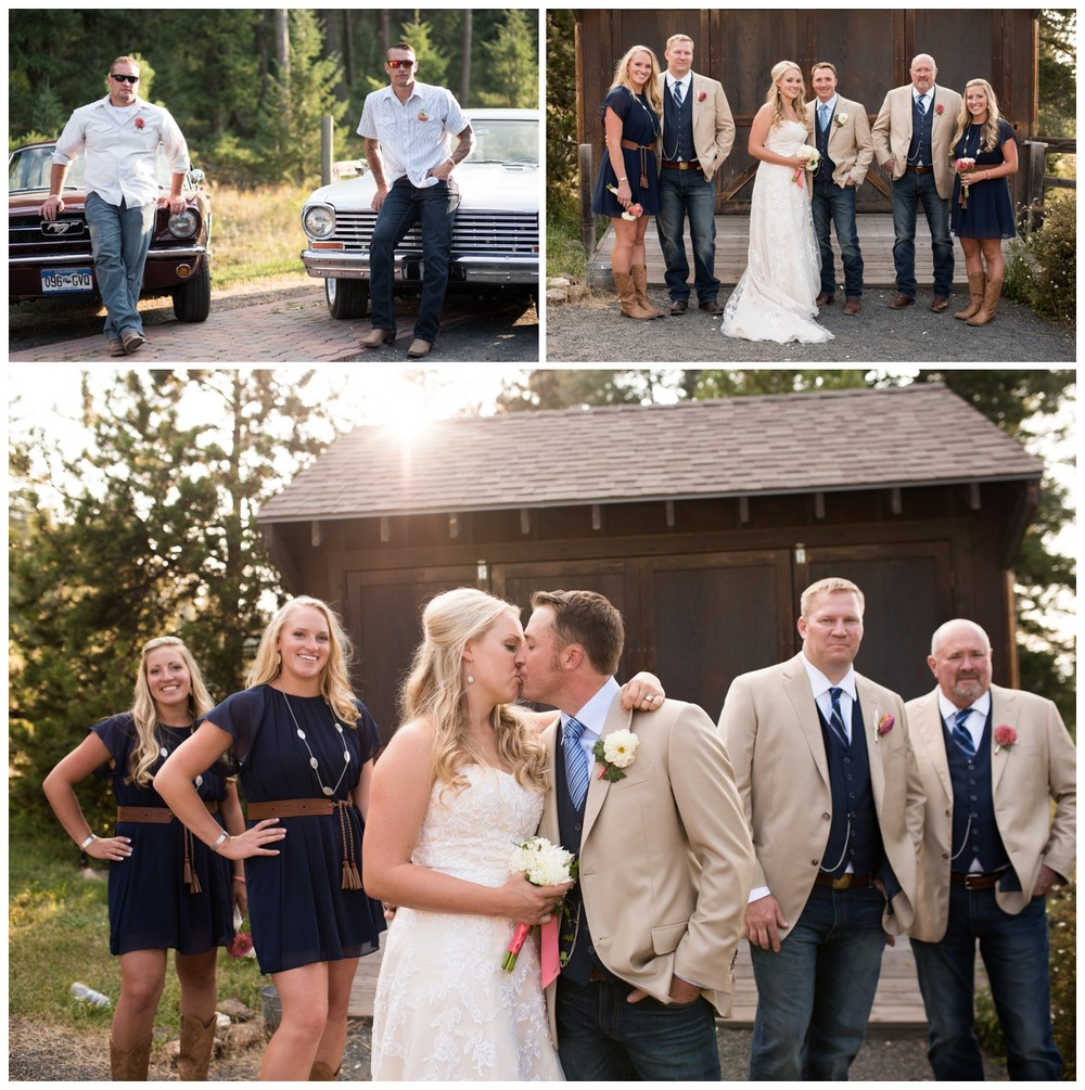 evergreen-colorado-wedding-photographer_0096.jpg