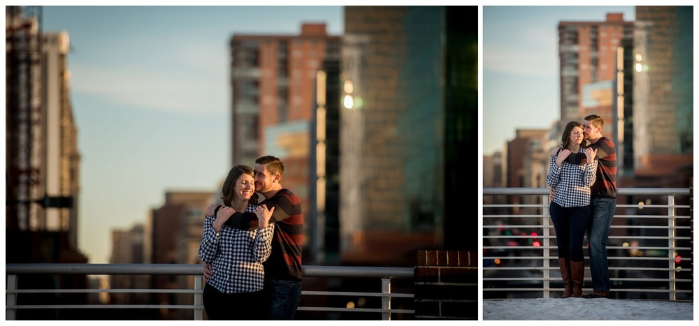 Downtown-Denver-Winter-Engagement-photography_0032.jpg