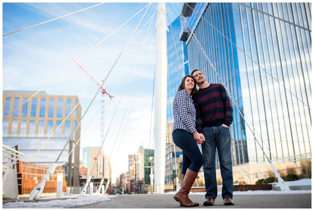 Downtown-Denver-Winter-Engagement-photography_0034.jpg