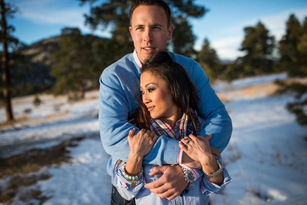 Evergreen-colorado-winter-engagement-photography-131-2.jpg