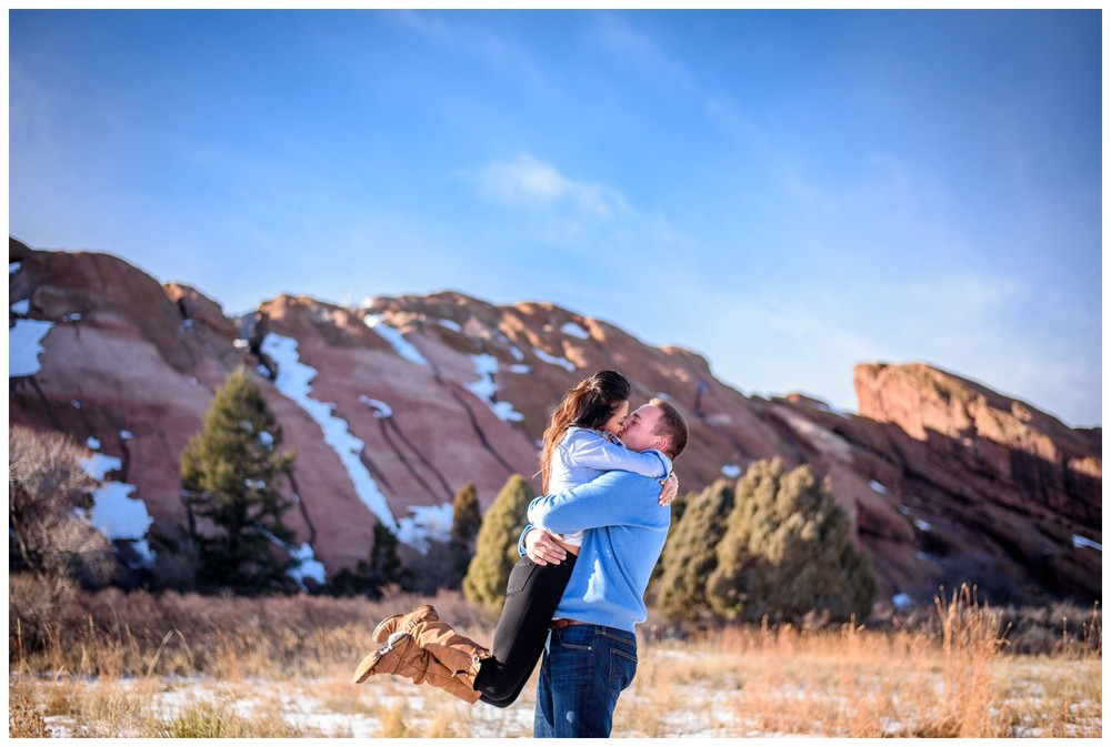 Colorado-mountain-Winter-Engagement-photography_0009.jpg