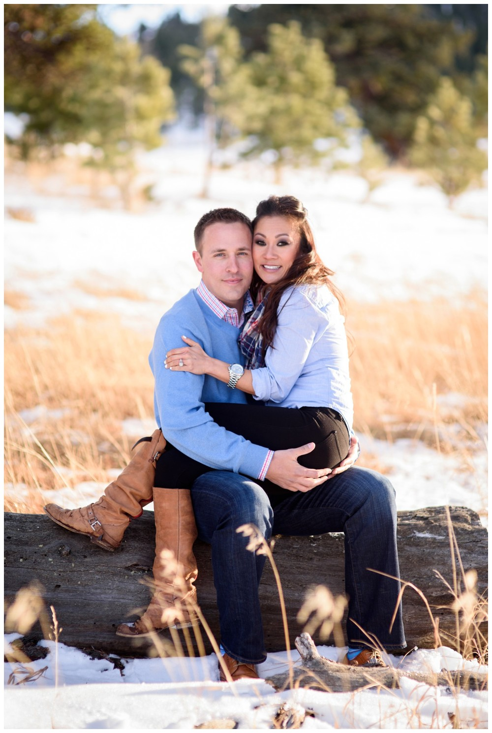 Colorado-mountain-Winter-Engagement-photography_0022.jpg