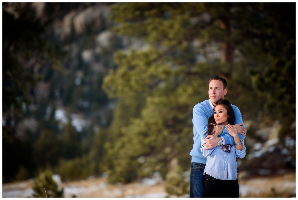 Colorado-mountain-Winter-Engagement-photography_0025.jpg