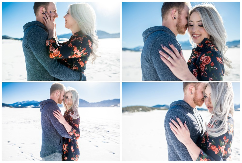 dillon-lake-frisco-winter-engagement-photography-_0034.jpg