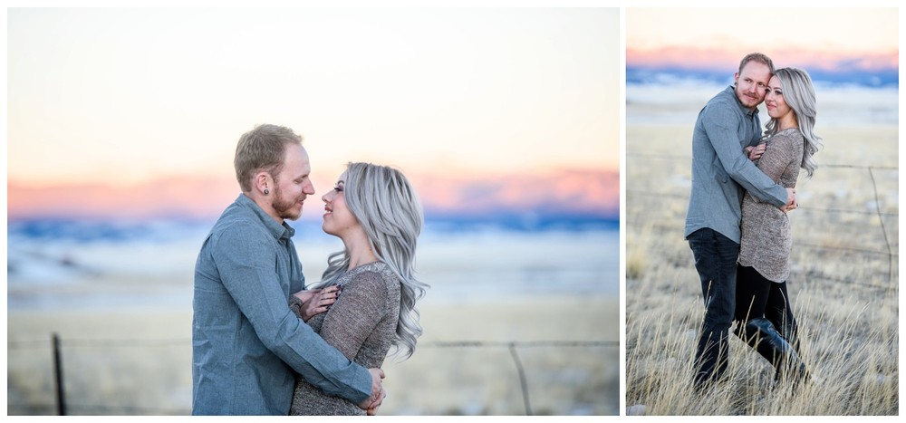 dillon-lake-frisco-winter-engagement-photography-_0040.jpg
