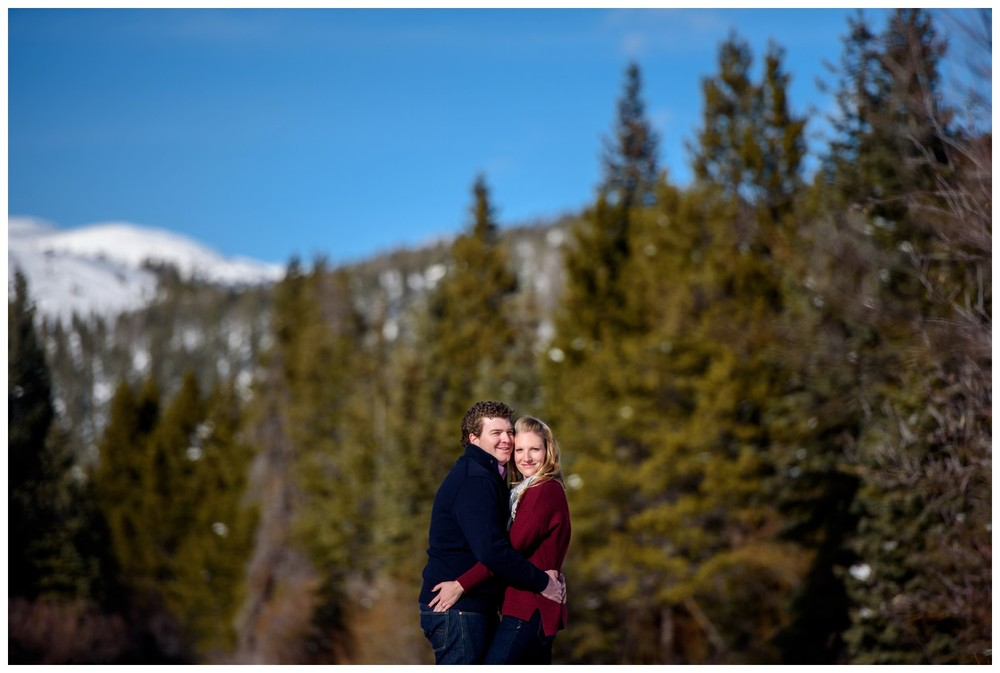 sapphire-point-colorado-winter-engagement-photography-_0009.jpg