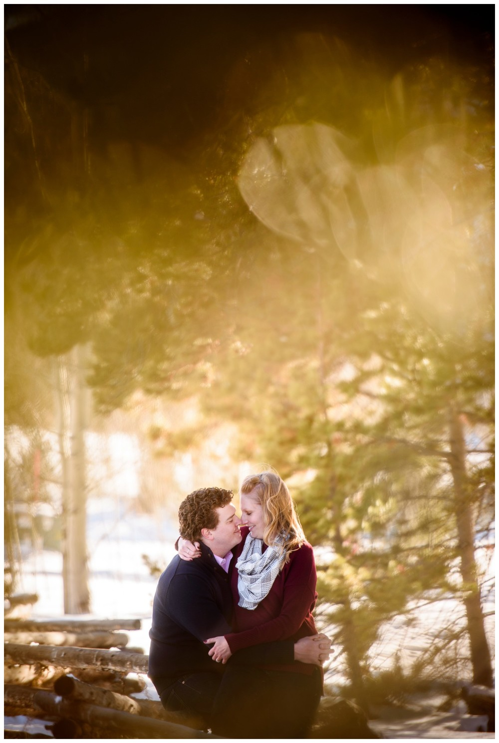 sapphire-point-colorado-winter-engagement-photography-_0024.jpg