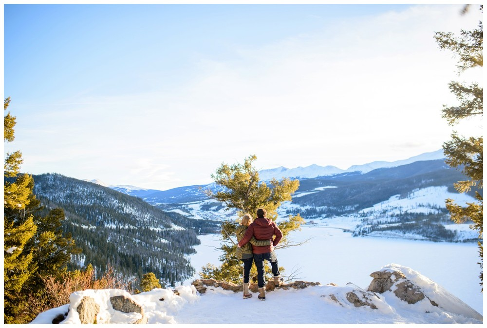 sapphire-point-colorado-winter-engagement-photography-_0037.jpg