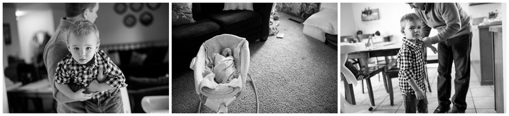 Colorado-documentary-family-newborn-photography_0008.jpg