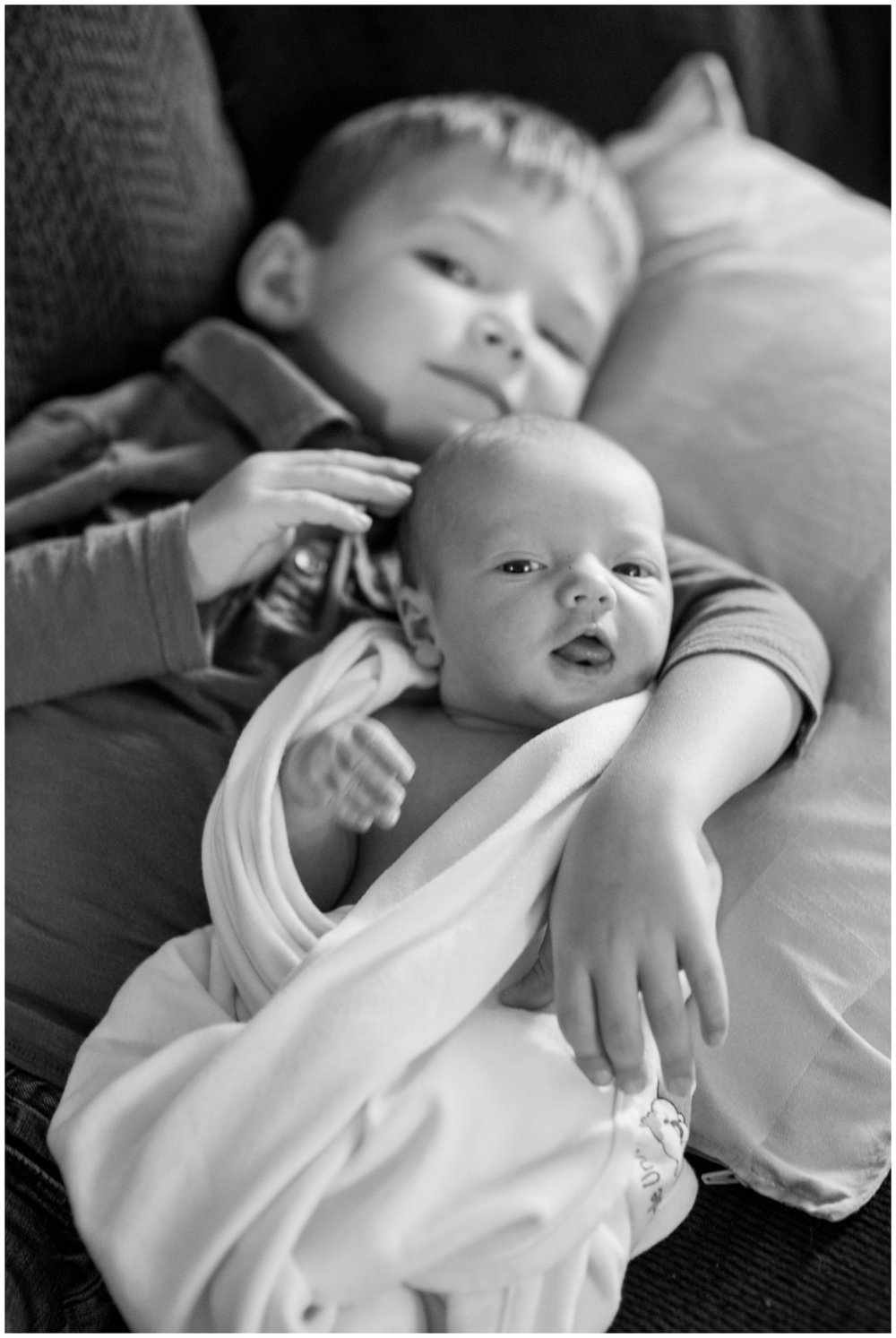 Colorado-documentary-family-newborn-photography_0063.jpg