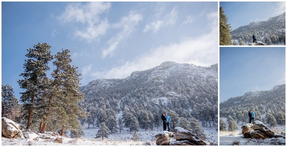 rocky-mountain-national-park-winter-sunrise-engagement-photography-_0116.jpg
