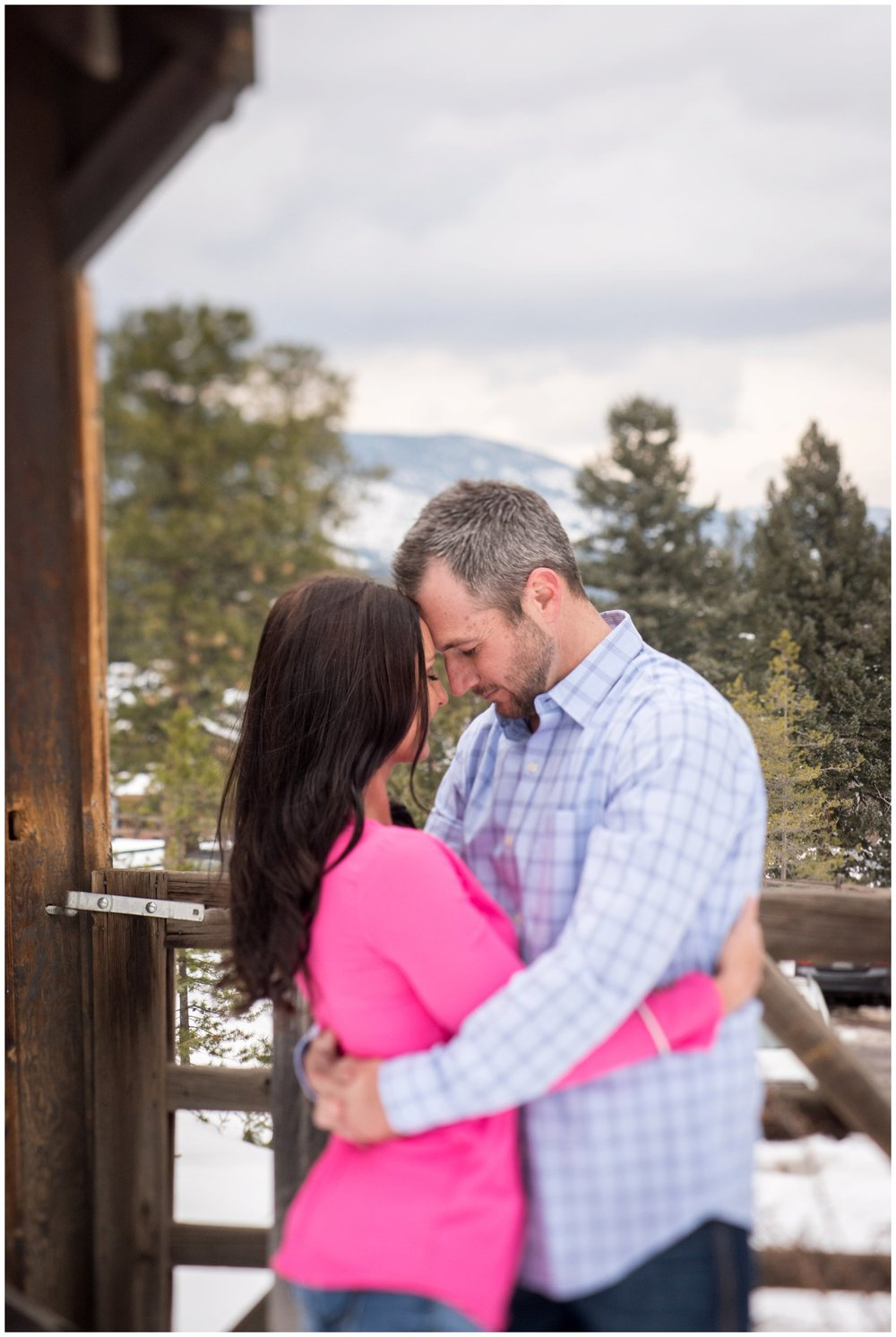 evergreen-colorado-winter-engagement-photography_0006.jpg
