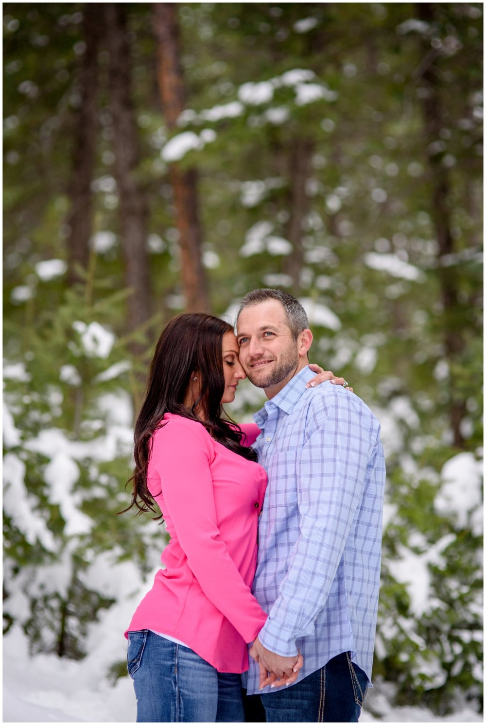 evergreen-colorado-winter-engagement-photography_0017.jpg