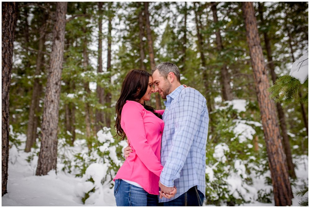 evergreen-colorado-winter-engagement-photography_0018.jpg