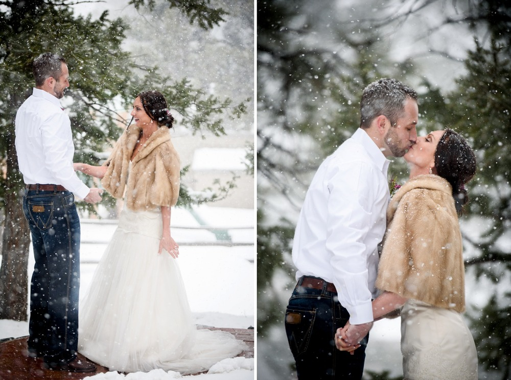Evergreen-mountain-winter-wedding-photography_0018.jpg