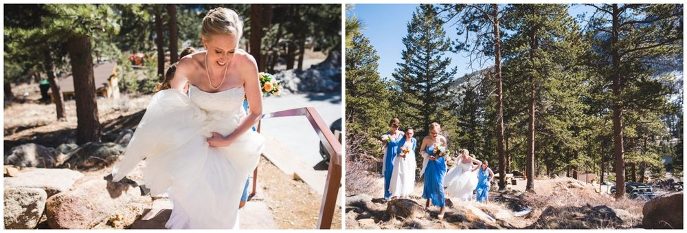 Estes-Park-colorado-wedding-photography_0033.jpg