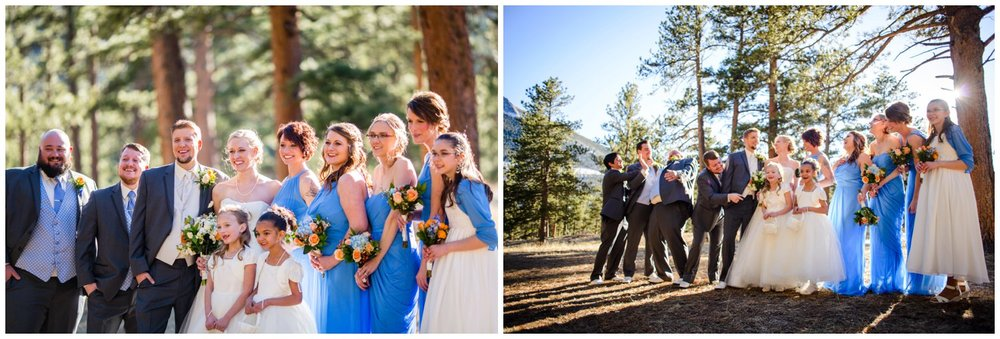 Estes-Park-colorado-wedding-photography_0089.jpg