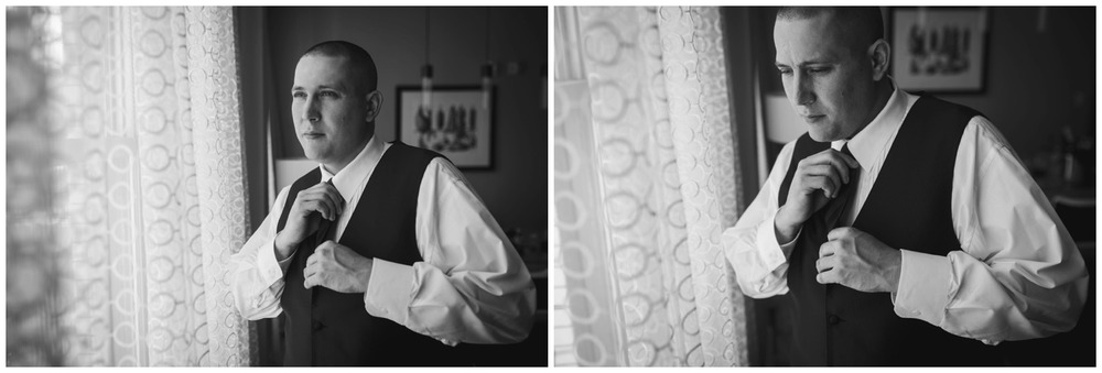 28-Downtown-denver-magnolia-hotel-wedding-photography-bw.jpg