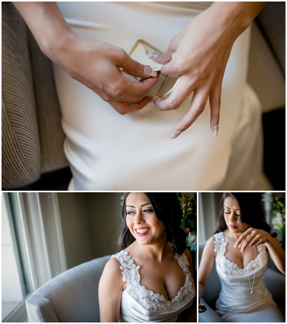 174-Downtown-Denver-Magnolia-Hotel-Wedding-photography.jpg