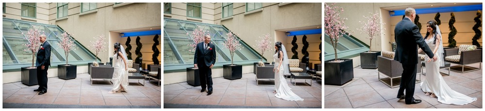 226-Downtown-Denver-Magnolia-Hotel-Wedding-photography.jpg