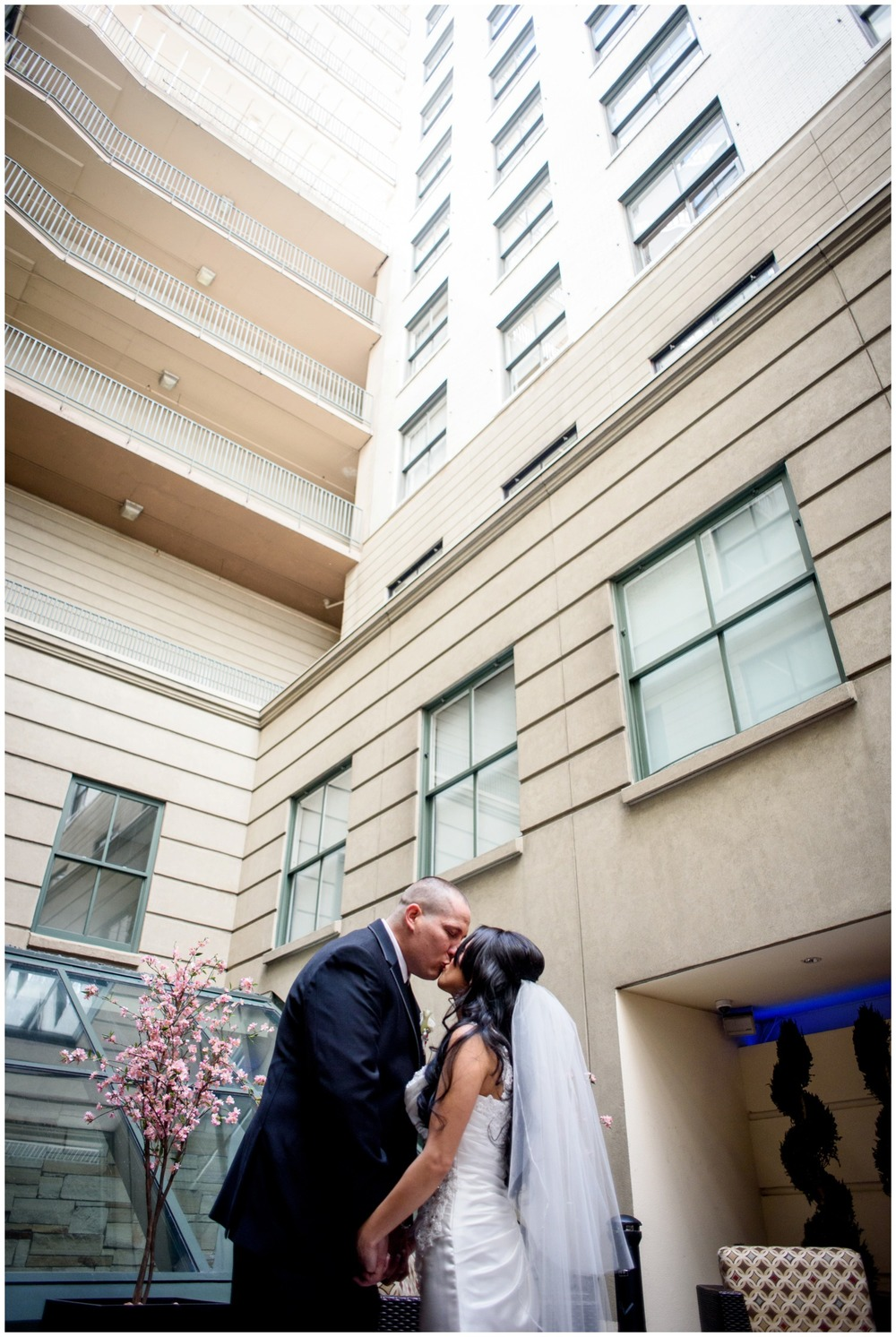 245-Downtown-Denver-Magnolia-Hotel-Wedding-photography.jpg