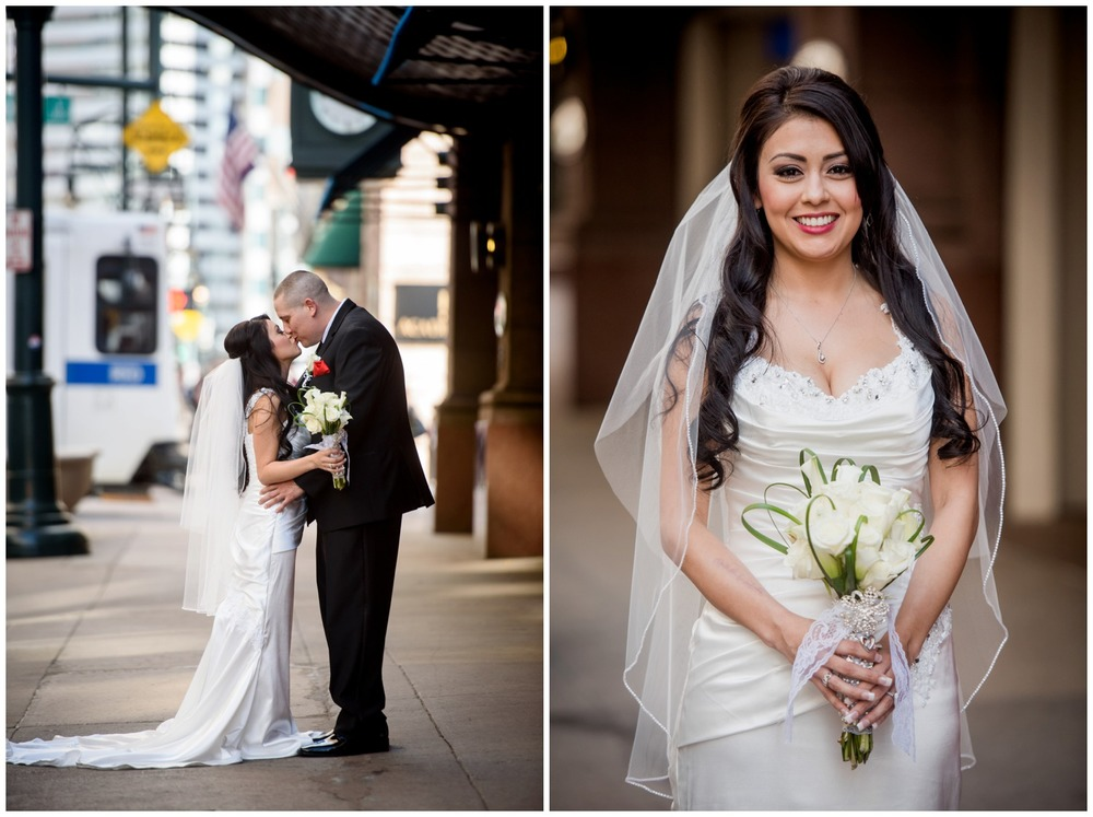 318-Downtown-Denver-Magnolia-Hotel-Wedding-photography.jpg
