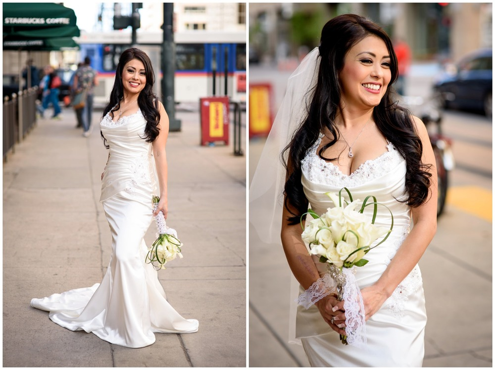 380-Downtown-Denver-Magnolia-Hotel-Wedding-photography.jpg