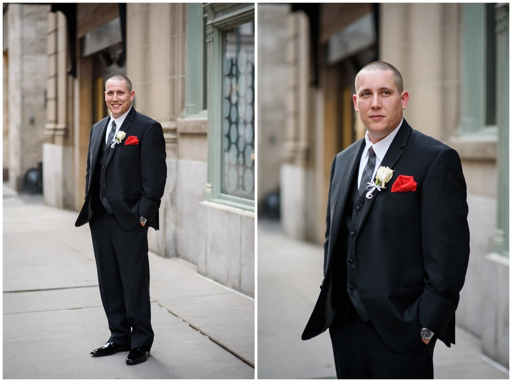823-Downtown-Denver-Magnolia-Hotel-Wedding-photography.jpg