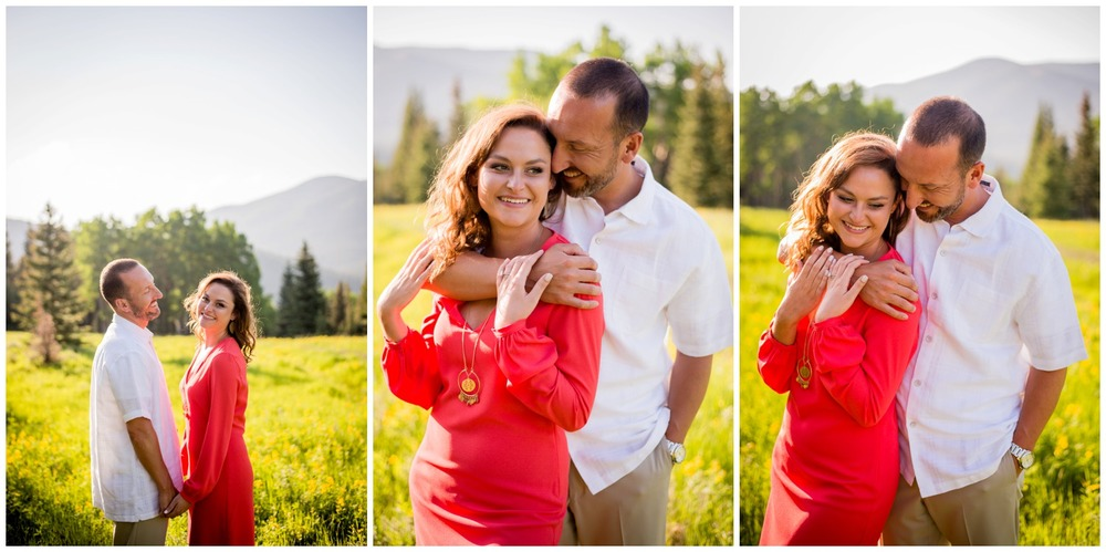 Evergreen-colorado-engagement-photography-_0005.jpg