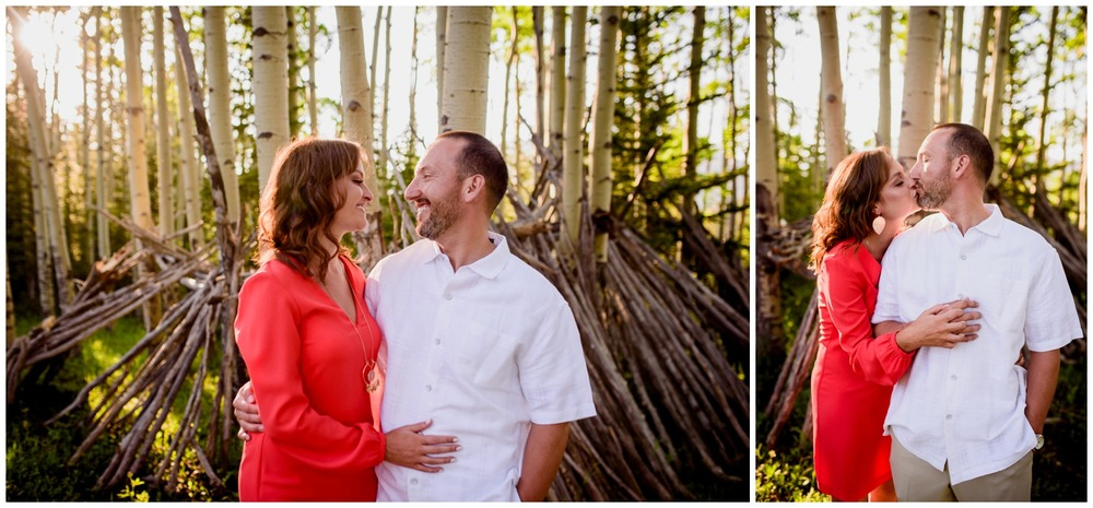 Evergreen-colorado-engagement-photography-_0010.jpg