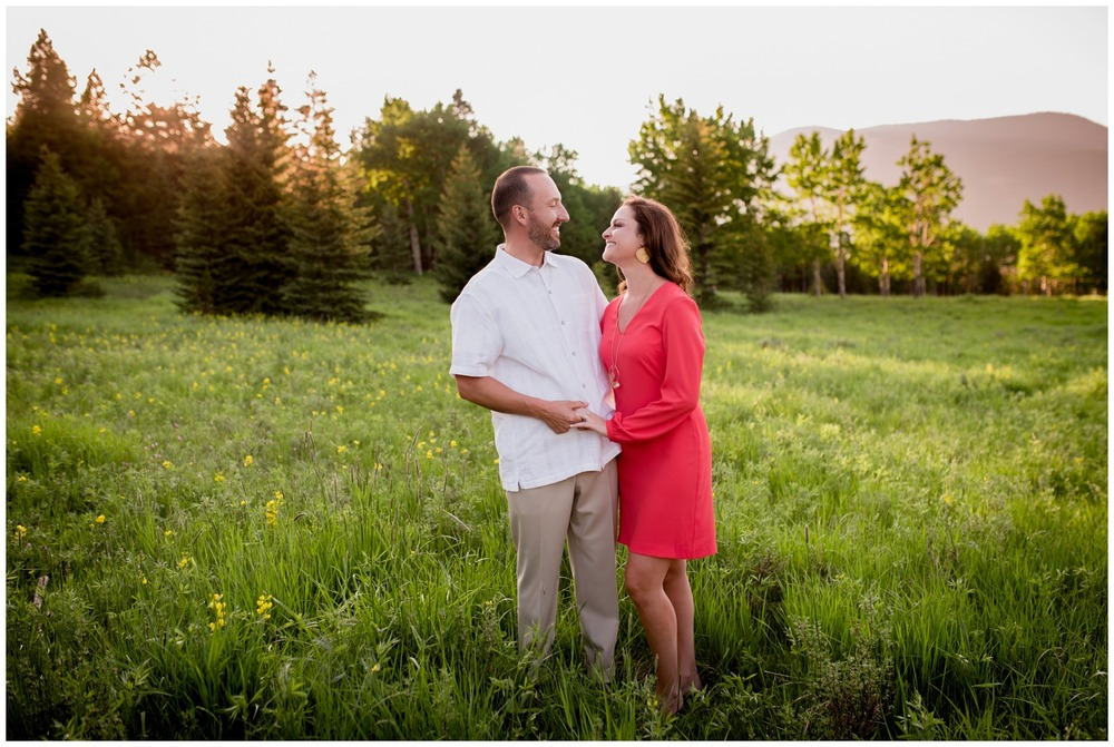 Evergreen-colorado-engagement-photography-_0019.jpg