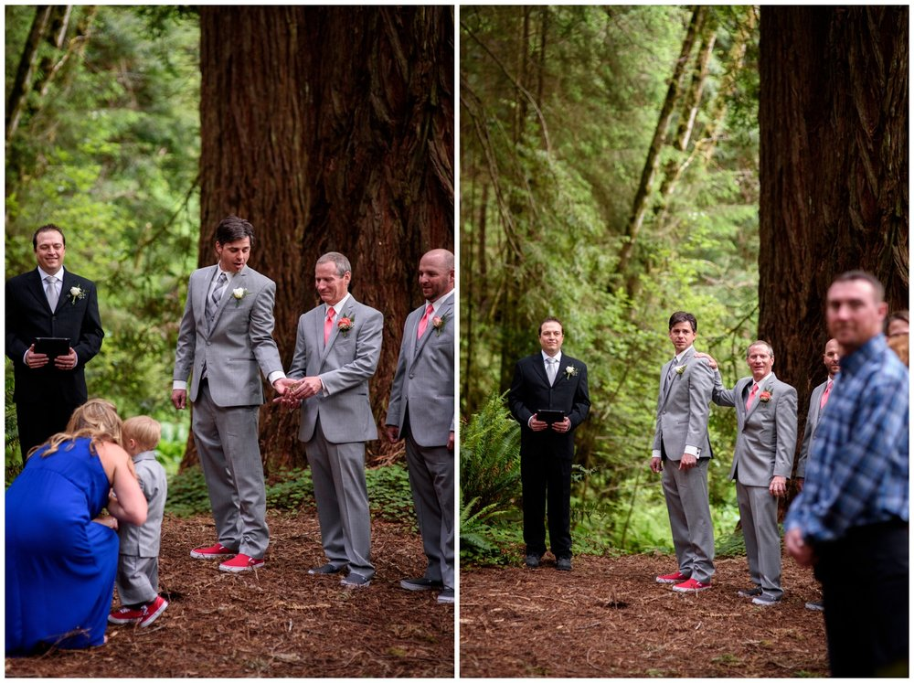 Redwood-Forest-destination-wedding-photography-_0047.jpg