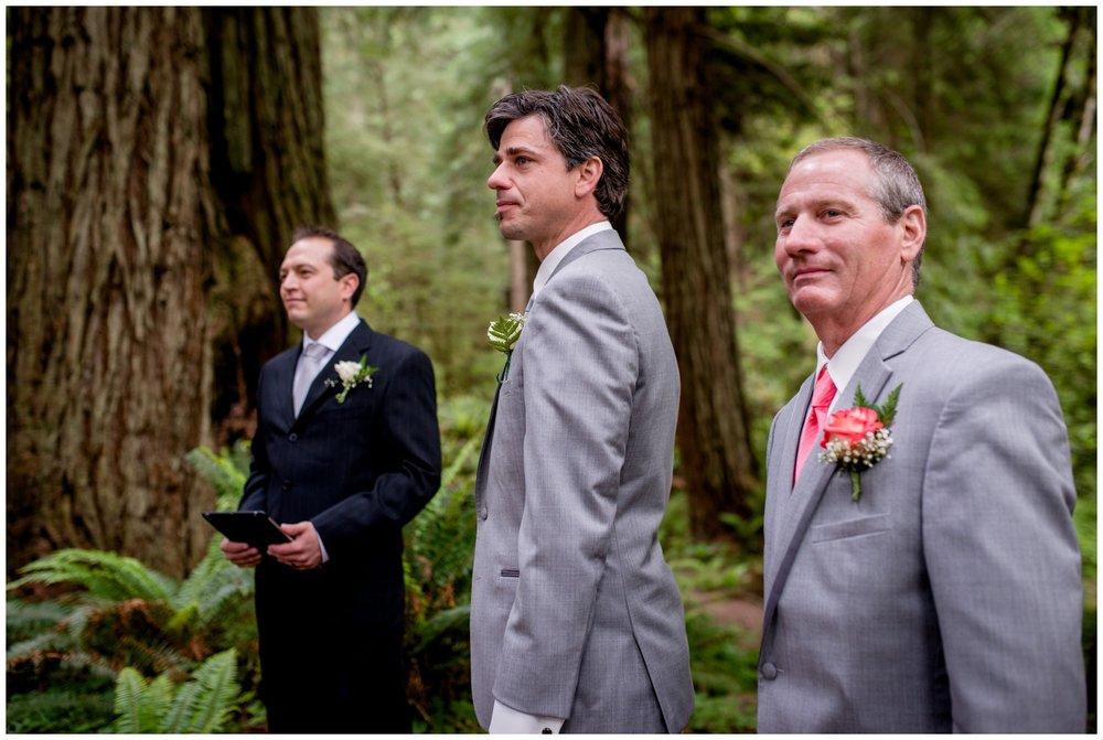 Redwood-Forest-destination-wedding-photography-_0048.jpg