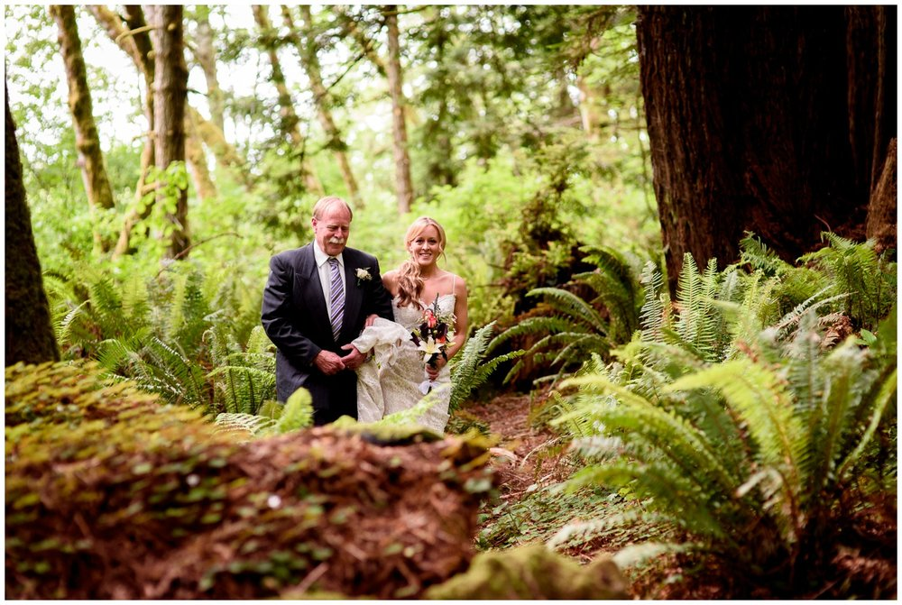 Redwood-Forest-destination-wedding-photography-_0049.jpg