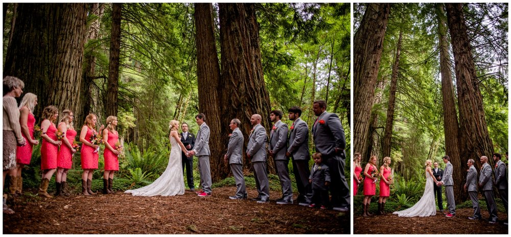 Redwood-Forest-destination-wedding-photography-_0054.jpg