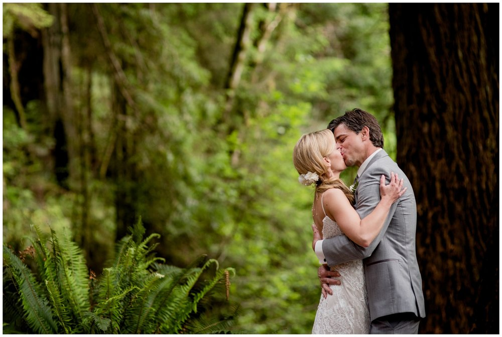 Redwood-Forest-destination-wedding-photography-_0060.jpg