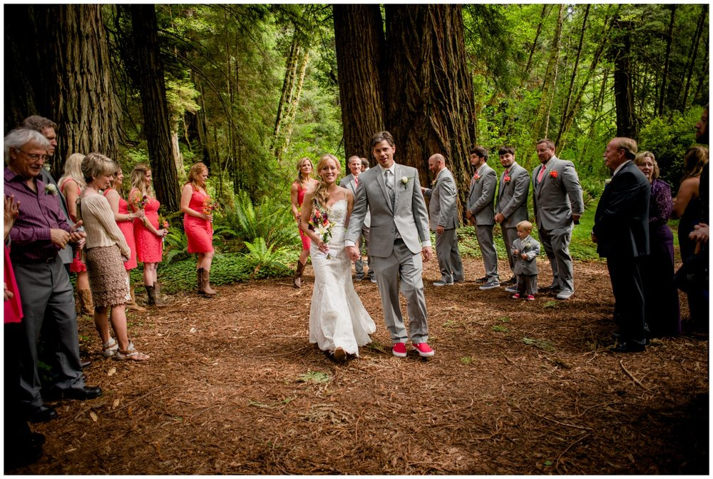 Redwood-Forest-destination-wedding-photography-_0062.jpg