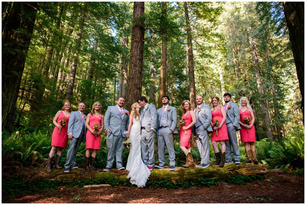 Redwood-Forest-destination-wedding-photography-_0066.jpg