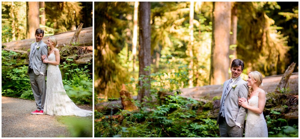 Redwood-Forest-destination-wedding-photography-_0071.jpg