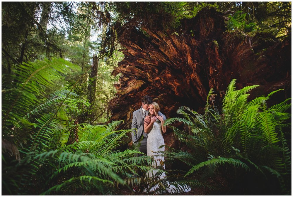 Redwood-Forest-destination-wedding-photography-_0075.jpg