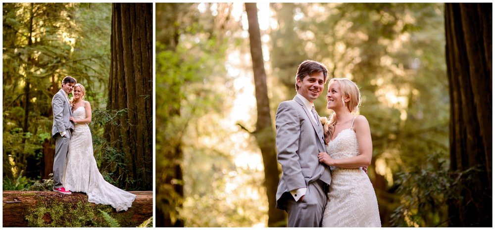 Redwood-Forest-destination-wedding-photography-_0078.jpg