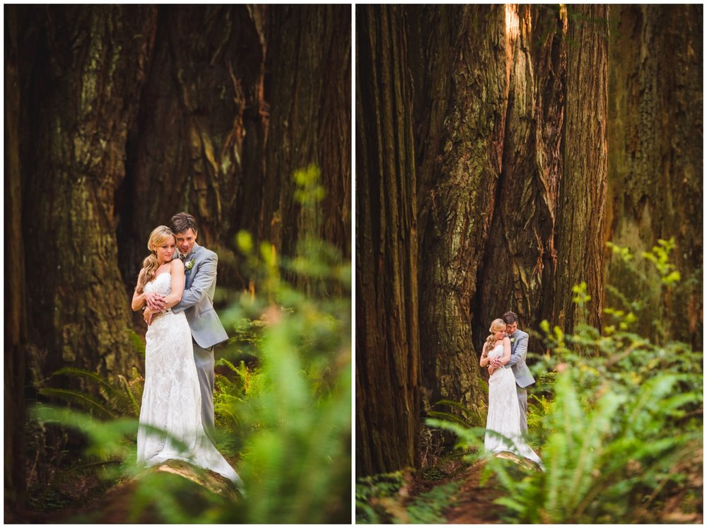 Redwood-Forest-destination-wedding-photography-_0079.jpg